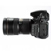 Offer:Nikon D7000, Canon 5D Mark 2, Nikon And Canon Lens