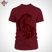 Personalized T-Shirts Printing | Customized T-Shirts Printing Online