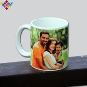 PersonalizedCoffe / Photo Mugs Printings | Custom Mugs Printing