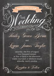 Wedding Card Printing Online | Custom Invitations Printing Online