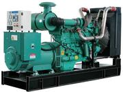 diesel marine generator sell in gujarat-india by sai Engineering