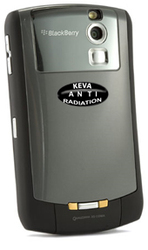 KEVA Anti Radiation Mobile Chip & Patch per piece cost is Rs.55/- ONLY  (MRP- Rs. 399.00)