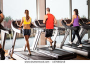 Manav Health Fitness Club And Gym