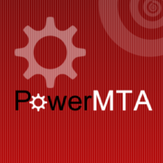 Free Power MTA Mailing Software
