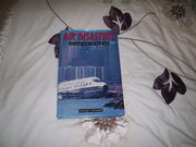 Air Disaster Hardback Book
