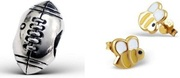 Buy Charms for Bracelets Beads & Sterling Silver Jewellery in UK