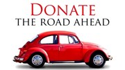 Donate a car|Donate my Used Car|Donate my car for kids
