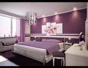 Best Home Decor Designs