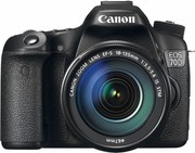 Buy Digital Camera at lowest Price